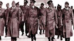 Come mai la Germania precipitò nel nazismo? Il libro di Haffner ci spiega
