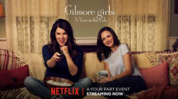 Can We Expect Even More 'Gilmore Girls'
