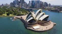 Vai trabalhar na Austrália? Governo quer cobrar 15% do que você ganhar por
