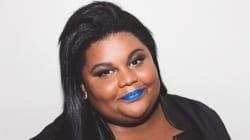 'Bandida': A identidade afirmativa de MC Carol, negra, periférica e