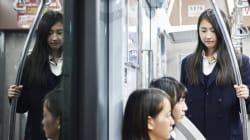 相次ぐ性暴力事件と日本の風物詩・痴漢、どうすれば無くなるのか?(対談:小川たまか×勝部元気)