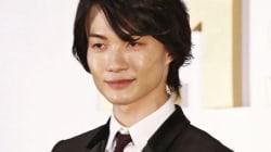 神木隆之介が「神ってる」と驚く声。日本映画トップ3を全制覇