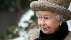 Canada Kicks Off Queen's Diamond Jubilee
