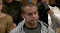 El pederasta de Ciudad Lineal, condenado a 70 años de