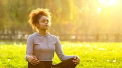 3 Breathing Techniques That Will Instantly Calm You