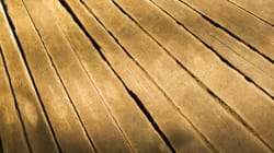 Bois d'oeuvre: Québec réclame à Ottawa des prêts et des garanties de