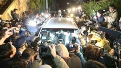 ASKA容疑者のタクシー車内映像「テレビ局も違法」と弁護士