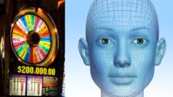 Les casinos surveilleront votre