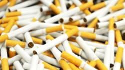 La mayor tabacalera del mundo se plantea