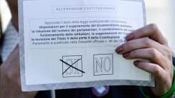 5 buoni motivi per votare Sì al