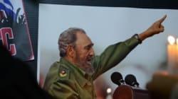 Os equivocáis con Fidel