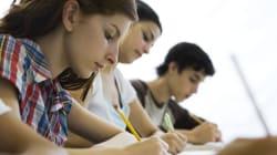 Cours d'éducation financière en secondaire 5: