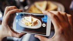 Su Instagram c'è un modo per salvare le immagini senza screenshot (ed evitare la