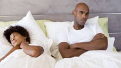 Here's Why You Shouldn't Go To Bed