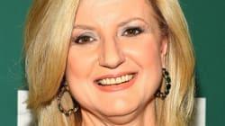 Huffington crea Thrive Global, in Italia con Gruppo