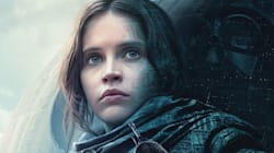'Rogue One' Will Not Be Getting A