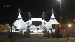 Son Of A Cirque Du Soleil Founder Killed In San Francisco