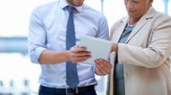 5 Ways To Delegate