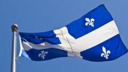 Vers un Québec monoculturel ou