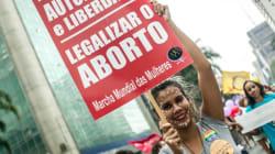 O primeiro passo do Supremo para descriminalizar o aborto no