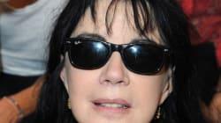 Carole Laure présidera le jury du
