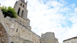Saint-Émilion: A Medieval French Village Ideal For Art, Culture And Wine