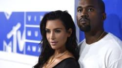 Kanye West est sorti de l'hôpital après sa crise