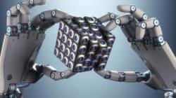 La tecnologia cambierà il mondo del lavoro, come affrontare la
