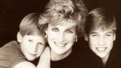 12 frases da princesa Diana que nos fazem querer ser pessoas