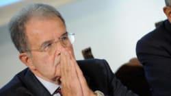 Il Sì di Prodi? Solo un po' di suspense a uso e consumo