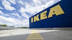 Ikea Agrees To Settlement Over Dressers That Killed 3