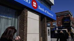 BMO Breached Privacy, Did Nothing About It, Customers