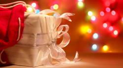 Quali regali fare a Natale? 50 consigli che potrebbero esservi