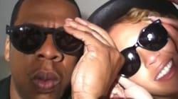 Beyoncé ouvre la porte de sa vie personnelle dans son nouveau