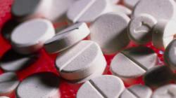 Negli Usa l'Ecstasy diventa medicina, e in