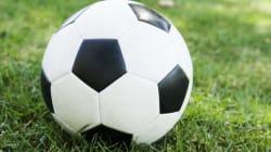 Le monde du soccer anglais aurait couvert plus de 350 actes de