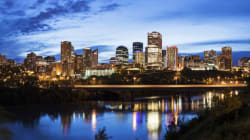 Edmonton's About To Get The Buzzy Downtown It's Always