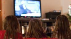 Les meilleurs films de Noël à regarder en
