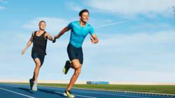 退職後も同僚と良好な関係を築くために。仕事をスムーズに引継ぐための3つのポイント