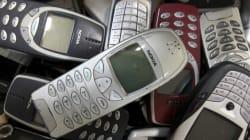 Nokia è
