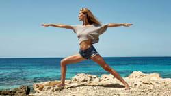 'Yoga, un estilo de