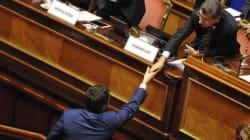 Referendum, il fronte del No smentisce Renzi sull'elezione diretta dei