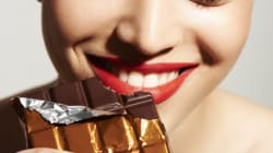 Low-Sugar Chocolate Will Be A Reality Very