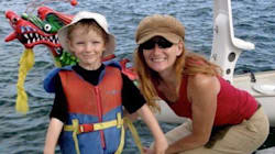 Calgary Mom Who Gave Son Holistic Remedies 'Morally Innocent':