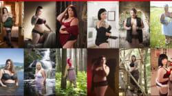 Med Size Girls: ça y est les femmes rondes du Québec ont leur premier
