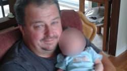 Un homme de 49 ans accusé pour voies de fait sur un bébé âgé de trois mois dans le