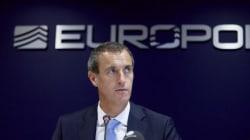 Codice Hydra, l'Europol lancia l'allerta sull'inquietante legame tra i Panama Papers e