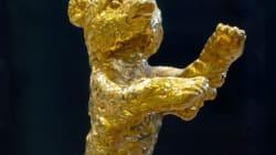 Berlinale: les ours d'or depuis 10