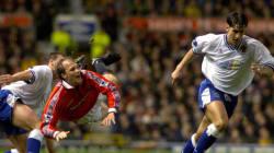 Pédophilie dans le football anglais: 55 clubs