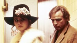 'Last Tango In Paris' Butter Rape Scene Was Not Consensual: